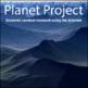 Planet Project - PBL - STEM