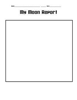 Planet Report