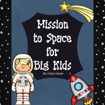 Best     Planet crafts ideas on Pinterest   Space crafts  Space
