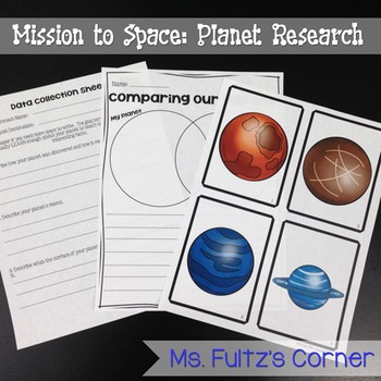 best School projects ideas on Pinterest   School science     Shutterstock