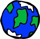 Planet Sales Pitch Activity - Sell Your Planet!