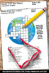 Planet Research Crossword Puzzle for Planets and Solar Sys