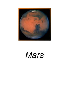 Planets Posters