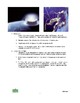 Planets in Space using Value: Visual Art Lesson for Grades 3 to 8