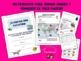 Plan Your Dream Vacation Spanish// Planifica Tu Vacación Proyecto Dinero