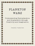 Plankton Wars