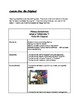 Planning Enrichment for K-2