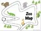 Planning My Zoo Trip