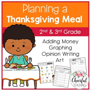 Meal Planning Budget Worksheet Teaching Resources Teachers Pay