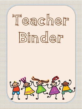 Planning and Schedules for the Organized Teacher