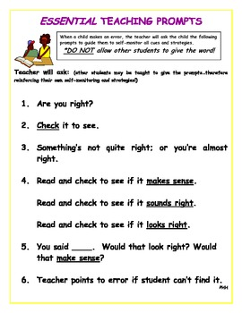 Planning for Explicit Small Guided Reading Groups