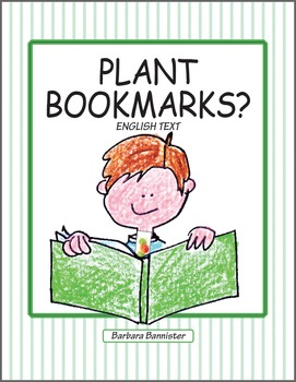 Plant Bookmarks?