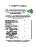 Plant Dream House Project