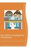 Plant Exploration Journal