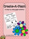 Create-A-Plant {Plant Glyph}