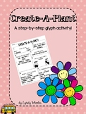 Create-A-Plant {Plant Glyph}