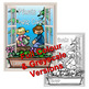 Plant Growth and Changes Lapbook (AB Curriculum Aligned)