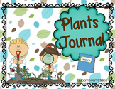 Plant Journal
