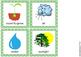 Plant Life Cycle - Montessori Inspired Printables