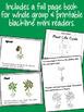 Plant Life Cycle Set