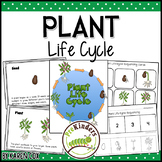 Plant Life Cycle Science