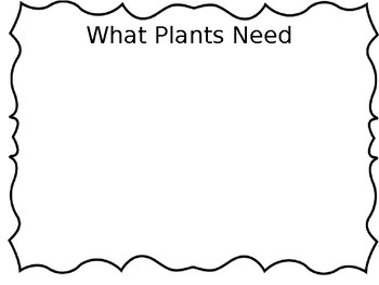 Plant Lifecycle Project