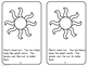 Plant Needs:  NGSS Leveled Readers for Primary Grades