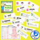 Plant Prefixes: Literacy Station combining Science and Lit