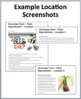Plant Reproduction – A Device-Based Scavenger Hunt Activity
