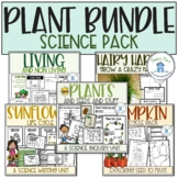 Plant Science Bundle