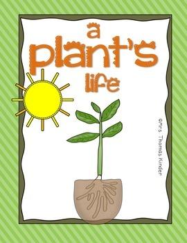Plant {Science} Unit