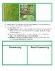 Plant Sort: Flowering & Non-Flowering
