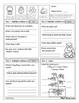 Plant Structures - Plant Fluency
