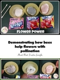 FREE: Pollination Demonstration