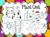 Plant Unit Packet