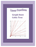 Graph Story: Celtic Tree