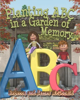 Planting ABC in a Garden of Memory