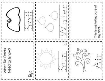 Planting(Plant Pot Cover Pattern)