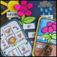 Plants Science, Literacy Centers, Crafts and Activities