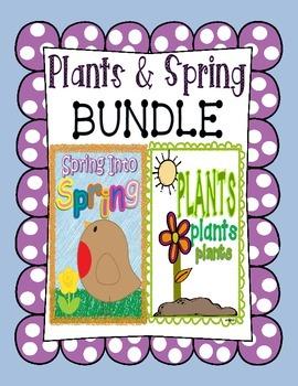 Spring: Spring BUNDLE