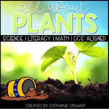 Plants | Plant Unit