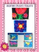 Plants & Flower Activities For Young Learners Mega Pa