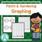 Plants & Gardening Graphing