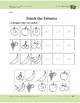 Plants Have Seeds: Language and Math Activities