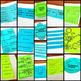 Plants Interactive Notebook