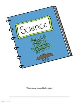 Plants Journal
