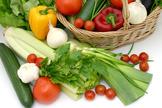 Plants: Lesson 3: Observing Edible Plants
