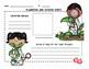 Plants - STEM Challenge - Jack and the Beanstalk NGSS 2-LS2-1 2nd Grade - SMART