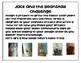 2nd Grade NGSS Plants - STEM Challenge - Jack and the Beanstalk  2-LS2-1 - SMART