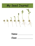 Plants - Seed Journal